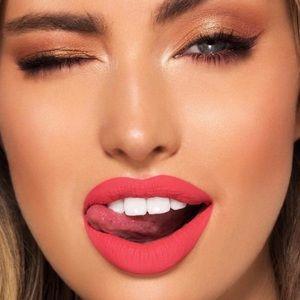 Authentic KOKO matte liquid lipstick